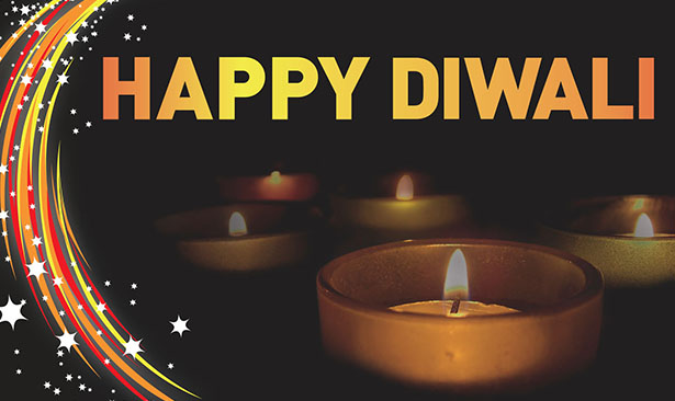 Happy Diwali Images Hd Latest