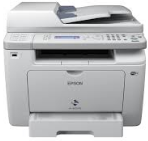 Epson AL-MX200DWF Driver Download