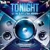 Music Audio | Rj The Dj ft Lydia Brown - Tonight | Download mp3