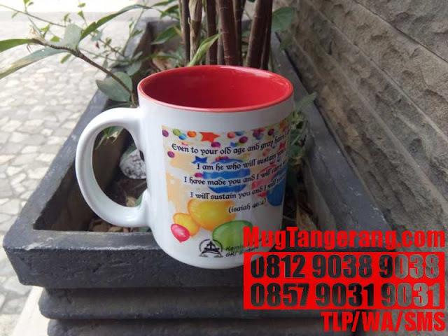 GELAS MURAH UNTUK CAFE JAKARTA