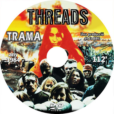 Trama - Threads