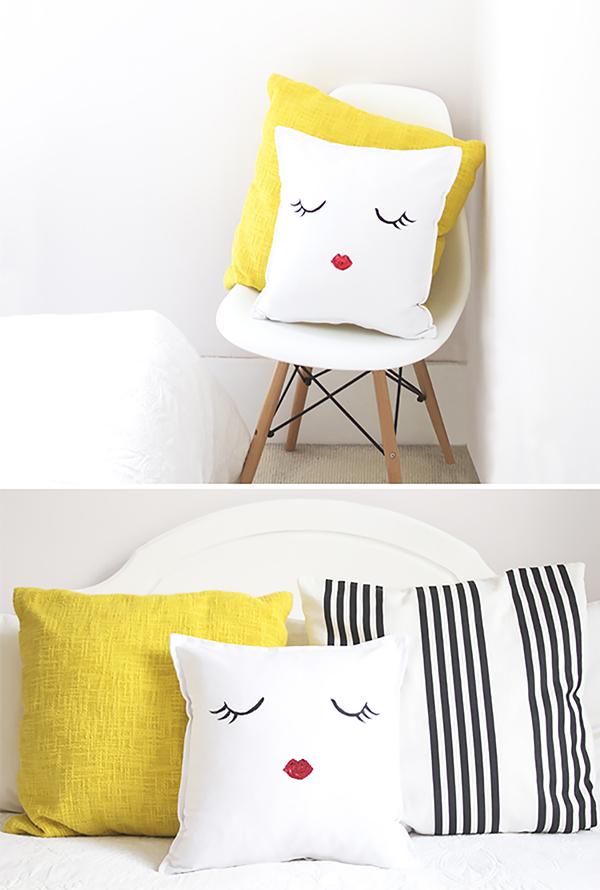 almofadas-na-decoracao-divertida-abrir-janela