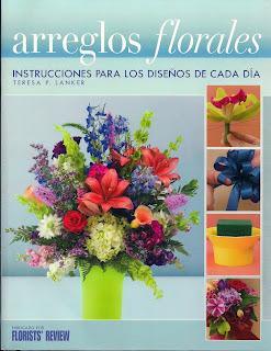 Arreglos Florales Intrucciones para cada dia