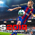 PES 2018 Download - See New Features and Date of Release