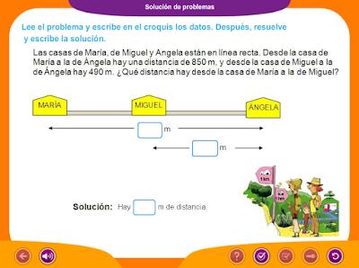 http://www.ceiploreto.es/sugerencias/juegos_educativos_3/14/7_Solucion_problemas/index.html