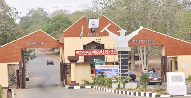 MAPOLY HND Admission (Full-Time and Part-Time), 2018/2019 Announced