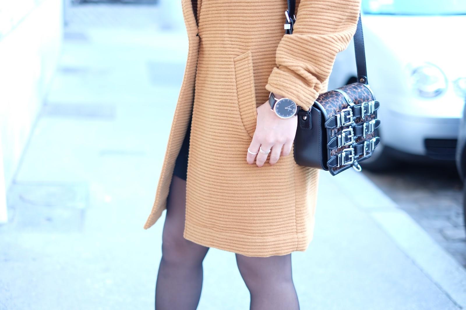 blog mode, blogueuse mode, french blogger, grain de malice, les petites shanghaiennes, mode, blogueuse lyonnaise, modeuse