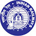 West Central Railway Recruitment for Various Posts 2017
