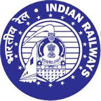 Western Railway Job