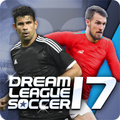 Download Permainan Dream League Soccer 2017 Android