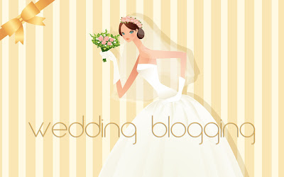 wedding blogger influencers italia