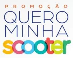 Cadastrar Promoção Riachuelo 2018 Quero Minha Scooter Cartão Riachuelo