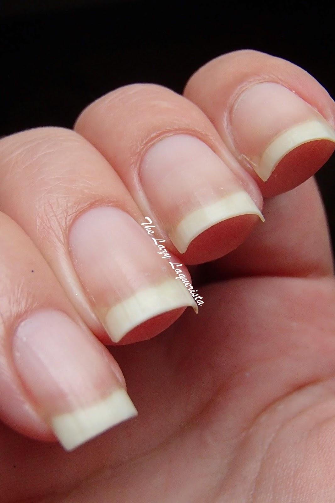 Manicure Manifesto: Broadway Nails imPress Press-On Manicure Review