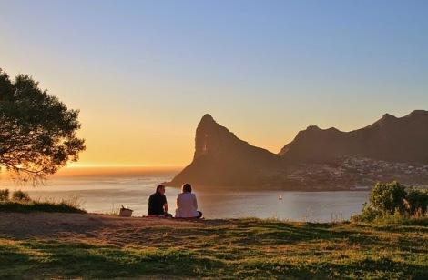 5 Cara Semoga Pasangan Dapat Bersyukur Sudah Mempunyai Anda