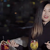 GRAZY GRACE INTERVIEWS MIRYO