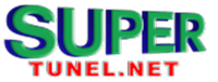 https://minhateca.com.br/radiotunel/Coletaneas+Diversas/20+Super+Sucessos+-+Jerry+Adriani+1*40,1113303479.rar(archive)