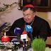 Video/Božićna poruka kardinala Puljića: 'Uvijek je bilo careva i vladara koji su htjeli provoditi samovolju'