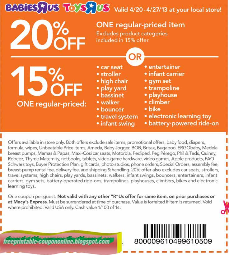 graphic about Smokey Bones Coupons Printable identify Smokey bones on the internet coupon codes