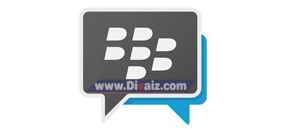 BBM for Android & iPhone - www.divaizz.com