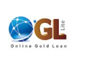 Manappuram Online Gold Loan Mobile App