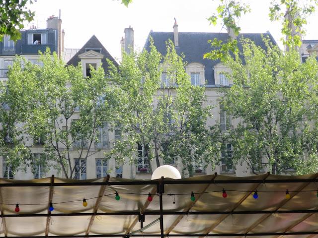 paris-plages-été2016-imagejpeg