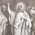 INSTRUCTION ON THE FIFTH SUNDAY AFTER EASTER