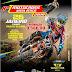 Hoje Acontece o 8° Motocross Arena Benício em Magalhães de Almeida