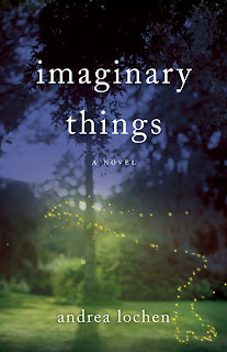 https://www.goodreads.com/book/show/25106194-imaginary-things?from_search=true&search_version=service