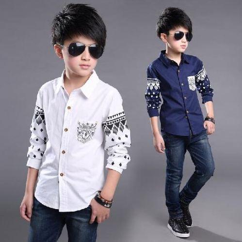 Fashion Anak Murah Lucu