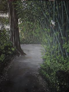 Pintor_antioqueño_paisajista_Jorge_Marin
