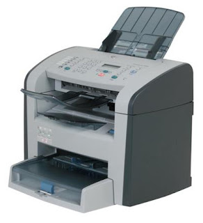 HP LaserJet 3050 Driver Download