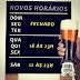 Birra Bistrô divulga novo horário de funcionamento e dia de promoções, confira!
