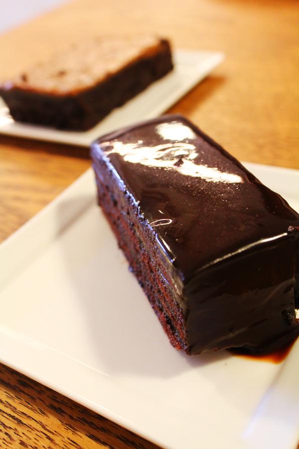 Awfully Chocolate Upper Thomson Singapore