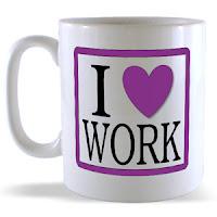 http://lokernesia.blogspot.com/2012/06/tahukah-anda-kebahagiaan-bisa-diraih.html
