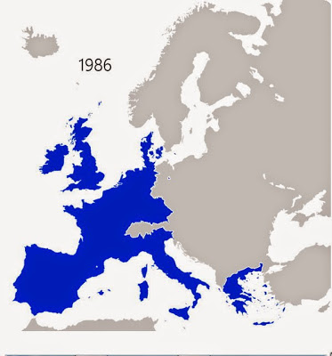https://i2.wp.com/upload.wikimedia.org/wikipedia/commons/thumb/e/ed/Enlargement_of_the_European_Union_77.gif/600px-Enlargement_of_the_European_Union_77.gif