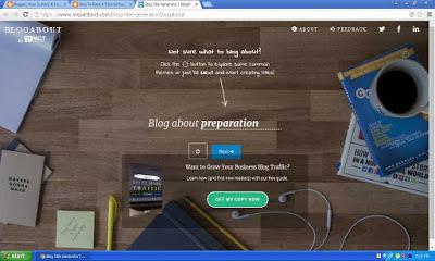 header-title-generator-impactbnd