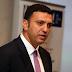 Κικίλιας: Αν ο κ. Τσίπρας δεν μπορεί να κυβερνήσει ας παραιτηθεί