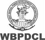 WBPDCL Results