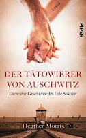 https://mrspaperlove.blogspot.com/2018/08/der-tatowierer-von-auschwitz.html