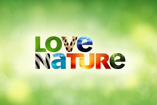 Love Nature 4K deve chegar em breve as demais operadoras e confirma negociações confiram - 19/07/2019