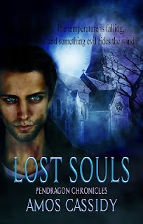 https://www.goodreads.com/book/show/20633549-lost-souls