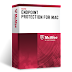 Patch do McAfee Endpoint Security for Mac v10.6.9 (macOS)