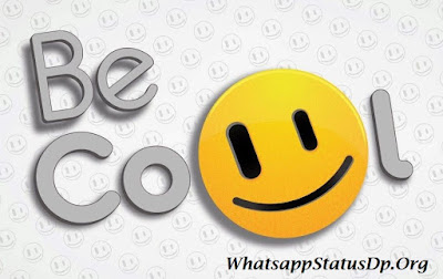 best-top-50-whatsapp-profile-pictures