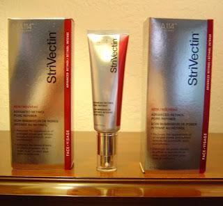 StriVectin Advanced Retinol Pore Refiners.jpeg