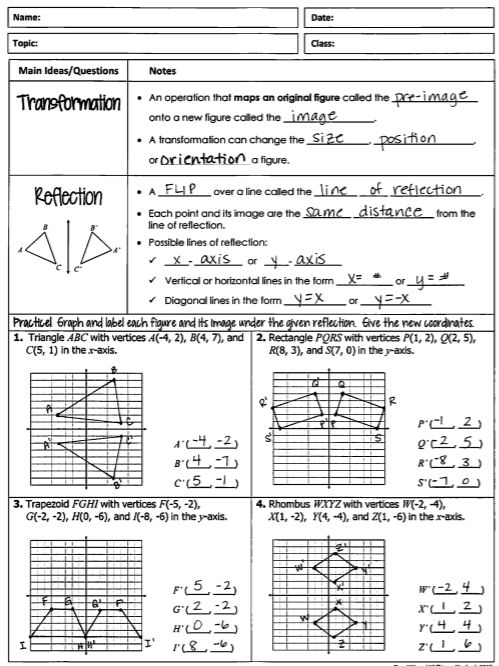 Magnificent Mathwebsite Photos - Math Worksheets - modopol.com