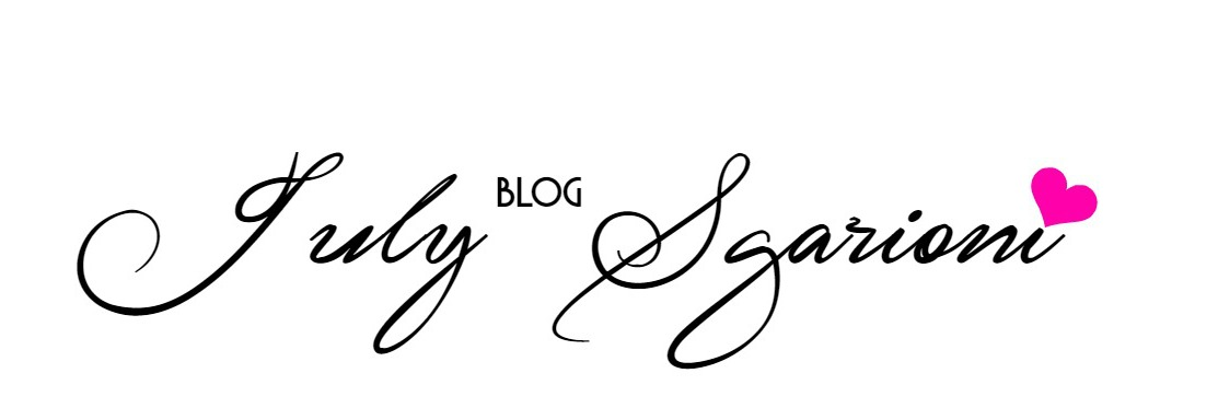 Blog July Sgarioni