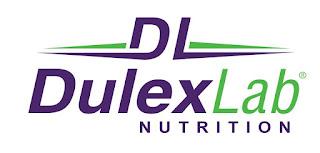 دوليكس لاب Dulex Lab