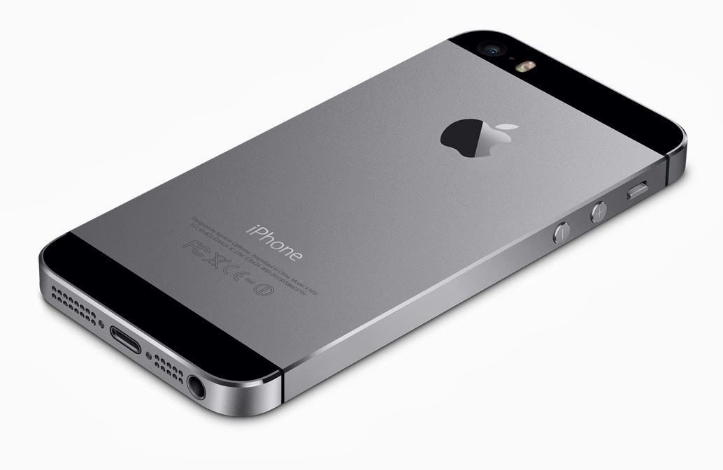 iphone 5s full price apple iphone 5s price in india specification 2013 3344