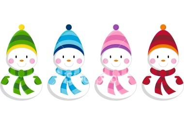 Islamic Cute Baby Wallpaper Snowman Clip Art Collection Wallpapers For Pc And Mobile