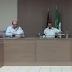 Em Santo André requerimentos do Vereador Denys Cavalcanti são aprovados por unanimidade; confira